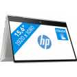 HP ENVY x360 Convertible 15-dr0945nd
