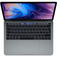 "Apple MacBook Pro 13"" Touch Bar (2019) 16GB/2TB 2,4GHz Space Gray"