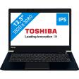 Toshiba Portege X30-E-1J1 i5-8GB-256GB