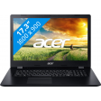 Acer Aspire 3 Pro A317-51-31X9
