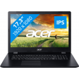 Acer Aspire 3 Pro A317-51-53R4