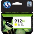HP 912XL Geel (3YL83AE)