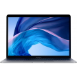 "Apple MacBook Air 13,3"" (2019) MVFJ2N/A Space Gray"