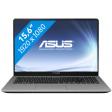 Asus VivoBook S S530FN-EJ440T