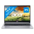 Acer Aspire 5 A515-54G-738P