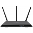 Netgear RS400 Cyber Security Router