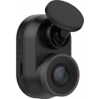 Garmin Dashcam Mini