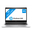 HP Elitebook 840 G6 i7-16gb-512gb