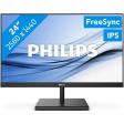 Philips 245E1S