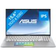 Asus VivoBook S S532FL-BQ003T
