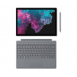 Microsoft Surface Pro 6 - i5 - 8 GB - 256 GB + Type Cover