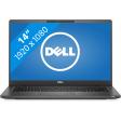 Dell Latitude 7400 5PTG3  3Y