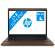 HP Spectre Folio x360 13-ak0740nd