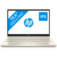 HP Pavilion 15-cw1501nd