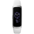 Samsung Galaxy Fit Zilver