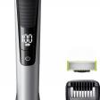 Philips OneBlade QP6520/30 + 1 Extra Scheermes