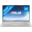 Asus ZenBook UX333FN-A3064T