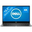 Dell XPS 13 9380 - BNX38009