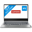 Lenovo Thinkbook 13s -20R90074MH 2Y