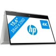 HP ENVY x360 Convertible 15-dr0350nd