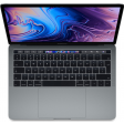 "Apple MacBook Pro 13"" Touch Bar (2019) 8/512GB 1,4GHz Space Gray"