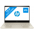 HP ENVY 13-aq0155nd