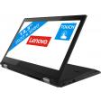 Lenovo ThinkPad L390 Yoga - i7-8GB-256GB