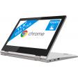 Lenovo Chromebook C340-11 81TA0008MH