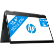 HP Spectre x360 Convertible 15-df1450nd