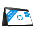 HP Spectre x360 15-df1550nd