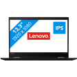 Lenovo ThinkPad X390 Yoga - 20NN0037MH