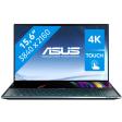 Asus Zenbook Duo UX581GV-H2004T
