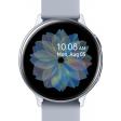 Samsung Galaxy Watch Active2 Zilver 44 mm Aluminium