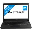 Dynabook Portege A30-E-17Q
