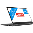 Lenovo ThinkPad X1 Yoga - 20QF00AEMH