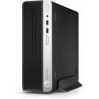 HP Prodesk 400 G6 SFF - 7EL95ET 3Y