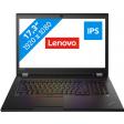 Lenovo ThinkPad P73 - 20QR002BMH