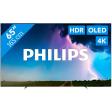 Philips 65OLED754