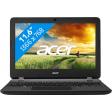 Acer Aspire ES1-132-C2JZ Schone Start