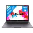 Huawei MateBook X Pro Schone Start