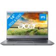 Acer Swift 3 SF314-56-5427 Schone Start