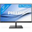 Philips 275E1S/00