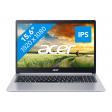 Acer Aspire 5 A515-54G-50LM Schone Start