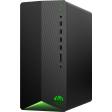 HP Pavilion Gaming TG01-0000nd