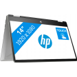 HP Pavilion x360 14-dh1938nd