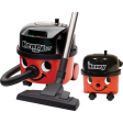 Numatic HVN-200 Henry Next + speelgoedstofzuiger