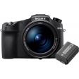 Sony RX10 IV accu kit