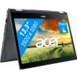 Acer Spin 5 SP513-53N-53FE