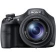 Sony Cybershot DSC-HX350 (Promotion)