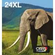 Epson Multipack 6-colours 24XL EasyMail